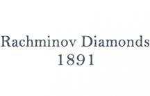 Rachminov