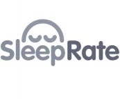 Sleeprate