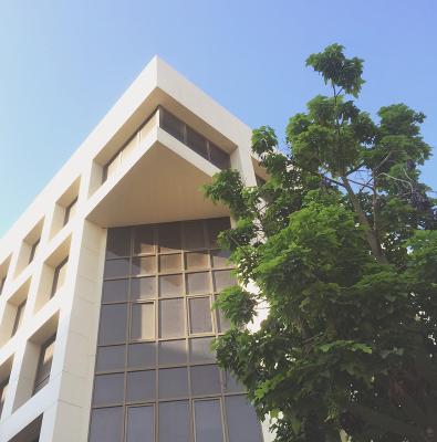 משרד פומיקה - UX, UI ואסטרטגיה דיגיטלית