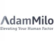 AdamMilo