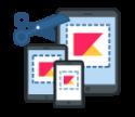Multi-Platform Guides