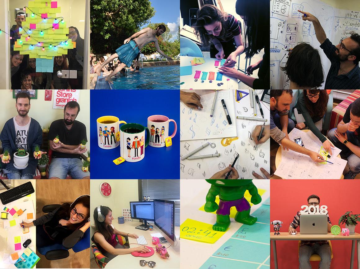 Jobs_Pics_mini